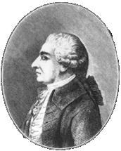 Johann Beckmann (Zeichnung)