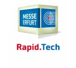 BTE auf der RapidTech 2015 – Vortrag zum AM nachwachsender Rohstoffe