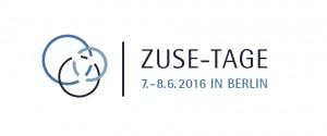 Zuse_tage_2016_logo_ansicht