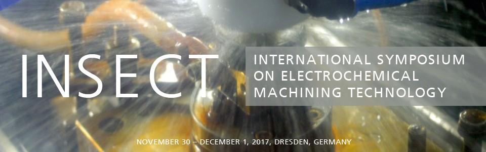 BTE präsentiert auf INSECT 2017