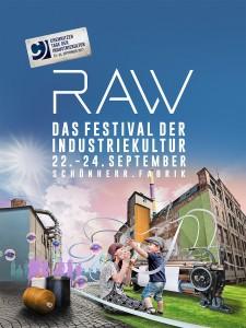 csm_RAW2017_KeyVisual_Titel_Logo_klein_58e5a6f286
