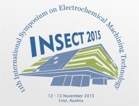 INSECT Konferenz 2015